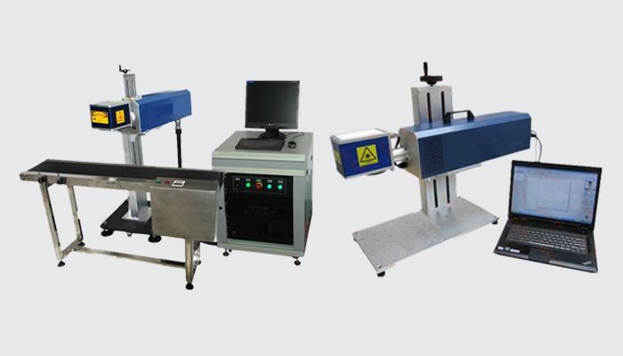 Laser Job Work In Noida Amp Laser Cutting Job Work In Noida
