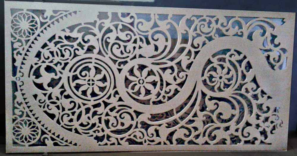 Laser Job Work In Noida Amp Laser Cutting Job Work In Noida